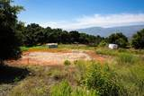 11075 Sulphur Mountain Road - Photo 24