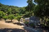 11075 Sulphur Mountain Road - Photo 25