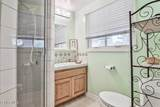 5823 Sadring Avenue - Photo 8