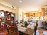 2761 Stonecutter Street - Photo 11