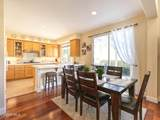 2761 Stonecutter Street - Photo 12