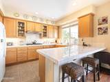 2761 Stonecutter Street - Photo 13