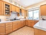 2761 Stonecutter Street - Photo 14