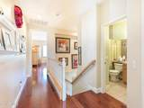 2761 Stonecutter Street - Photo 17