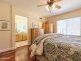2761 Stonecutter Street - Photo 21