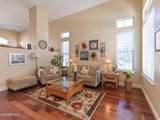 2761 Stonecutter Street - Photo 4