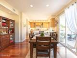 2761 Stonecutter Street - Photo 10