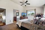 12501 Terra Bella Street - Photo 25