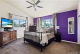12501 Terra Bella Street - Photo 26