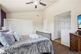 12501 Terra Bella Street - Photo 27