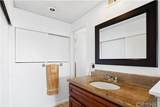 12501 Terra Bella Street - Photo 28