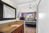 12501 Terra Bella Street - Photo 30