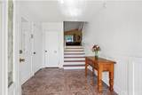 12501 Terra Bella Street - Photo 8