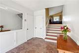 12501 Terra Bella Street - Photo 9