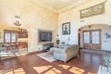 1396 Rancho Lane - Photo 9