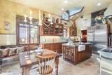 1396 Rancho Lane - Photo 11