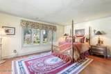 1396 Rancho Lane - Photo 15