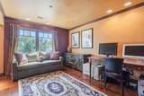 1396 Rancho Lane - Photo 20