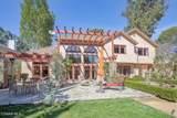 1396 Rancho Lane - Photo 25