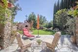1396 Rancho Lane - Photo 26