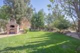 1396 Rancho Lane - Photo 27