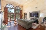 1396 Rancho Lane - Photo 1