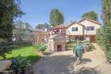 1396 Rancho Lane - Photo 28