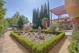 1396 Rancho Lane - Photo 29