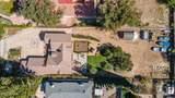1396 Rancho Lane - Photo 30