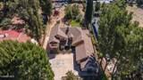 1396 Rancho Lane - Photo 31