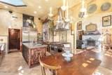1396 Rancho Lane - Photo 2