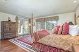 1396 Rancho Lane - Photo 3