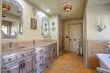 1396 Rancho Lane - Photo 4