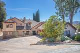 1396 Rancho Lane - Photo 5
