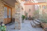 1396 Rancho Lane - Photo 6