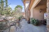1396 Rancho Lane - Photo 7