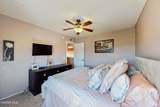 5420 Maricopa Drive - Photo 48