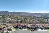 5420 Maricopa Drive - Photo 73