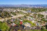 10751 Valleyheart Drive - Photo 48