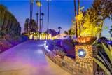1576 El Dorado Drive - Photo 1