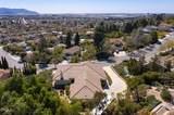 2034 Sierra Mesa Drive - Photo 2
