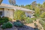 2034 Sierra Mesa Drive - Photo 31