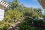 2034 Sierra Mesa Drive - Photo 32