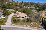 2034 Sierra Mesa Drive - Photo 35