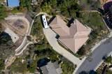 2034 Sierra Mesa Drive - Photo 37