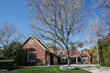 4535 Lone Pine Lane - Photo 2
