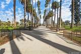 479 Park Front Walk - Photo 56