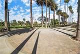 479 Park Front Walk - Photo 57