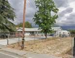 13916 Polk Street - Photo 1