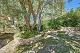 17012 Escalon Drive - Photo 18